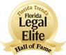 Florida Leagal Elite