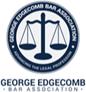 George Edgecomb
